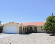 9845 San Felipe Road, Desert Hot Springs image