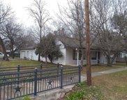 201 E Avenue C, Valley Mills image
