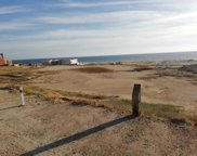 Beach Estates Lot #32, Pacific image
