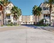 10     Weiss Drive, South El Monte image