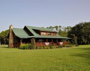 507 Pool Branch Road, Fort Meade image