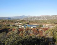 1388 Harris Ranch Rd., Potrero image