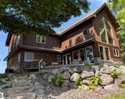 19055 E Fish Hawk Lake Road, Watersmeet image