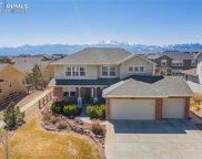 9050 Sky King Drive, Colorado Springs image