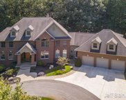 1128 Canyon Creek, Walker image