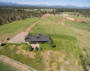 68020 Cloverdale  Road, Sisters image