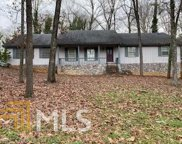 2565 Highland Dr, Conyers image