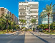 10155 Collins Ave Unit #901, Bal Harbour image