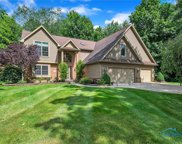 789 Timberview, Northwood image