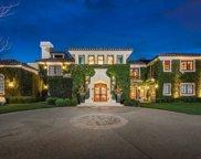 2505     Summitridge Drive, Beverly Hills image