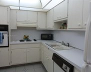 400 Kings Point Dr Unit #329, Sunny Isles Beach image