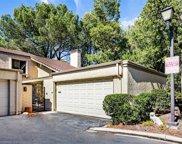 308   S Vista del Canon, Anaheim Hills image