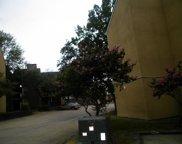 9920 Forest Lane Unit 230, Dallas image