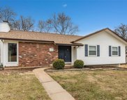 1415 Weatherby  Drive, St Louis image