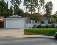 19622 Crystal Springs Court, Newhall image