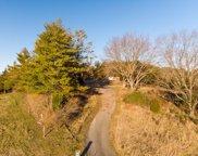 5550 Thornspring Hts Lane, Pulaski image