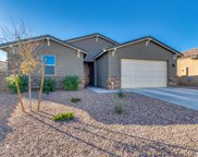 4063 W Dayflower Drive, Queen Creek image