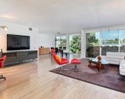 1015 North Kings Road Unit #402, West Hollywood image