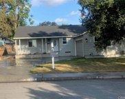 548     Geneva Avenue, Claremont image