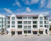 74 Governors Court Unit #201, Alys Beach image