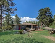 27854 Meadow View Drive, Evergreen image