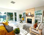 2250     Senasac Avenue, Long Beach image