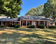 627 Isle Of Pines  Road, Mooresville image