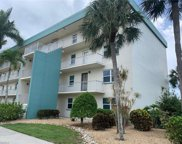 1660 Pine Valley Dr Unit 104, Fort Myers image