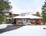 29807 Carriage Loop Drive, Evergreen image