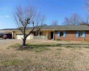 612 Winchester Dr, Gaffney image