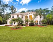 4221 5th Ave Nw, Naples image