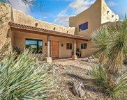 31707 N 142nd Street, Scottsdale image