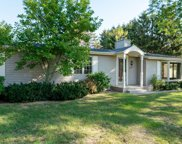 8522 10th pl, Somers image