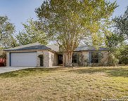 432 Ceremonial Ridge, San Antonio image