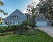 7348 Astor Drive, New Port Richey image