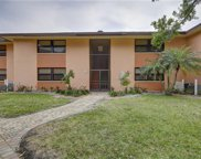 1532 Mainsail Dr Unit 5, Naples image