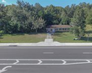 1106 Lithia Pinecrest Road, Brandon image