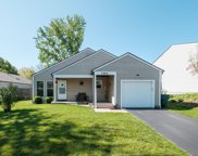 1293 Clement Drive, Worthington image