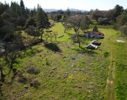 255 White Cottage Rd, Angwin image