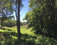 9 School House  Road, Stonington image