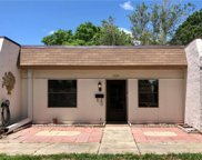 2974 Feather Drive Unit 70-D, Clearwater image