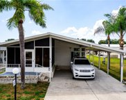 5180 Silk Oak  Avenue, Fort Myers image