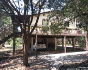 776 Lookout Dr, Canyon Lake image