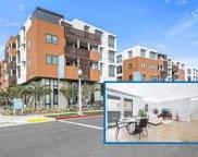 6030     Seabluff Drive   416 Unit 416, Los Angeles image