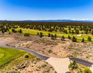65787 Sanctuary  Drive Unit Lot 278, Bend image