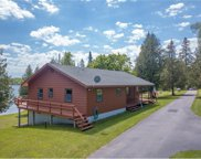 42594 Turtle Lake Rd, Bigfork image