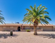 969 E Kachina Avenue, Apache Junction image
