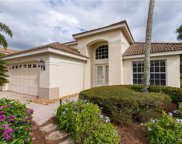 23560 Copperleaf Blvd, Estero image