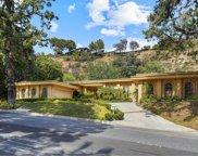 1856  Loma Vista Dr, Beverly Hills image