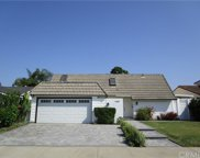 9359 Shrike Avenue, Fountain Valley image
